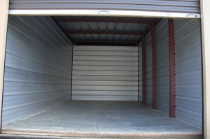 Image of Spare Room Self Storage Facility on 14664 Highway 92  in Woodstock, GA - View 3
