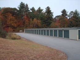 RightSpace Storage - Dover - Photo 2
