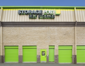Storage Post Suffern - Photo 3