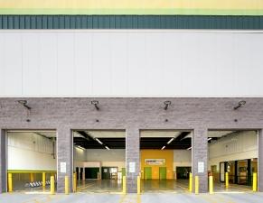 Storage Post Ozone Park