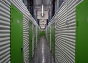 Image of Storage Post Bronx - Bruckner Blvd Facility on 112 Bruckner Blvd  in Bronx, NY - View 2