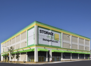 Photo of Storage Post Bronx - Bruckner Blvd