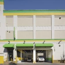 Image of Storage Post Bronx - Bruckner Blvd Facility on 112 Bruckner Blvd  in Bronx, NY - View 4