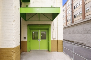 Picture of Storage Post Yonkers & Cheap storage units at Storage Post Yonkers in 10701 - Yonkers NY ...