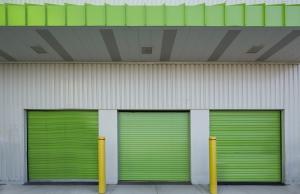 Storage Post Linden - Photo 5