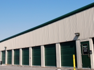 Image of Storage Post Bronx - W Fordham Rd Facility on 301 W Fordham Rd  in Bronx, NY - View 4