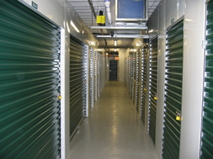 Storage Post Bronx Webster