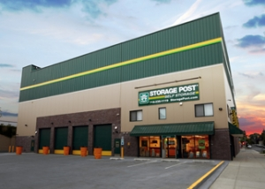 Cheap Storage Units At Storage Post Brooklyn Atlantic