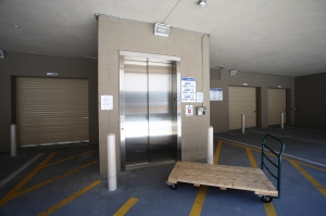 South Bay Storage Center - Photo 5