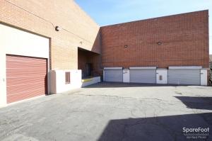 Picture of Enterprise Self Storage-Glendale