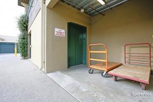Picture of Enterprise Self Storage- Sun Valley