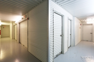Picture of Storage Choice - Stafford