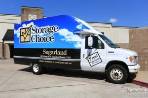 Storage Choice - Sugar Land - Photo 7