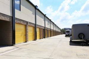 Storage Choice - Sugar Land - Photo 10
