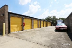 Storage Choice - Sugar Land - Photo 11