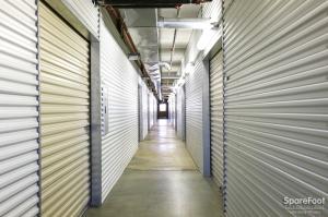 Storage Choice - Sugar Land - Photo 14
