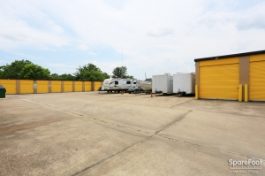 Storage Choice - Pearland - Photo 9