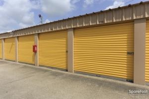 Storage Choice - Dickinson - Photo 6