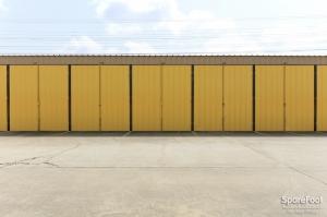 Storage Choice - Dickinson - Photo 7