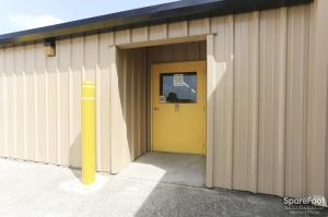 Storage Choice - Dickinson - Photo 9