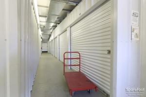 Storage Choice - Dickinson - Photo 11