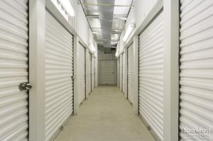 Storage Choice - Dickinson - Photo 12