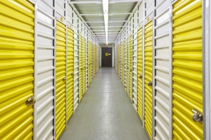 Image of Storage Choice - Arlington Facility on 1601 Harwell Dr  in Arlington, TX - View 4