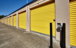 Image of Storage Choice - Cedar Hill Facility on 202 S Clark Rd #11  in Cedar Hill, TX - View 2