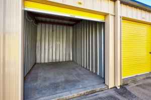 Image of Storage Choice - Cedar Hill Facility on 202 S Clark Rd #11  in Cedar Hill, TX - View 4
