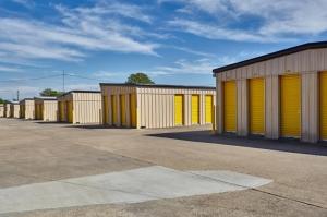Storage Choice - Cedar Hill - Photo 5