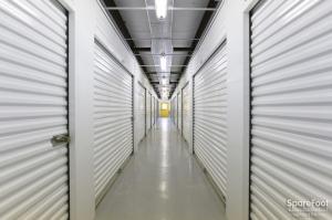 Storage Choice - Clear Lake - Photo 16