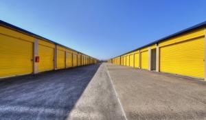 Storage Choice - Clear Lake