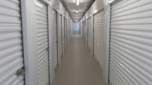 Southern Self Storage - The Villages - Photo 2