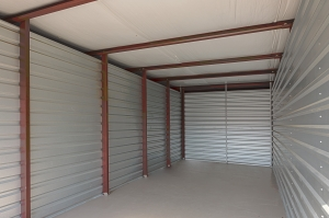 Southern Self Storage - The Villages - Photo 6