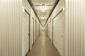 Southern Self Storage - The Villages - Photo 7