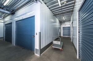 Carlsbad Self Storage - Photo 5