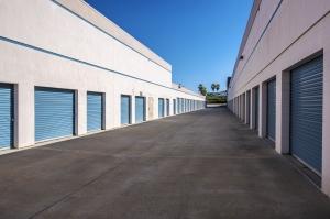 Image of Sorrento Mesa Self Storage Facility on 6690 Mira Mesa Blvd  in San Diego, CA - View 4