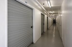 Encinitas Self Storage - Photo 4