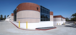 Picture Of Smart Self Storage Of Eastlake