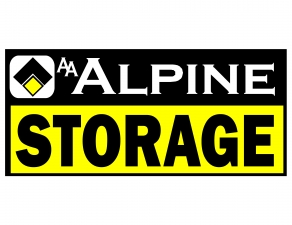 Image of Alpine Storage American Fork West Facility on 74 E 500 S  in American Fork, UT - View 2