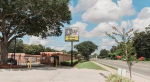 Image of My Neighborhood Storage Center of Oak Ridge Facility on 300 W Oak Ridge Rd  in Orlando, FL - View 2