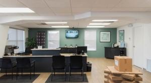 Image of My Neighborhood Storage Center of Oak Ridge Facility on 300 W Oak Ridge Rd  in Orlando, FL - View 3