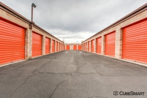 CubeSmart Self Storage - Green Valley - Photo 2