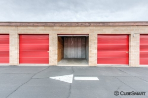 CubeSmart Self Storage - Green Valley - Photo 3