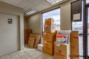 CubeSmart Self Storage - Green Valley - Photo 7