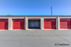 Image of CubeSmart Self Storage - Chandler - 480 S Arizona Ave Facility on 480 S Arizona Ave  in Chandler, AZ - View 3