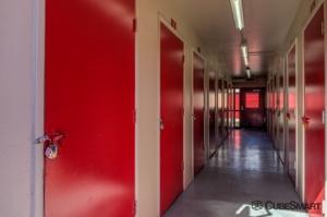 Image of CubeSmart Self Storage - Chandler - 480 S Arizona Ave Facility on 480 S Arizona Ave  in Chandler, AZ - View 4