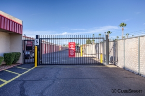 CubeSmart Self Storage - Tucson - 3680 W Orange Grove Rd - Photo 6