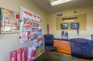 CubeSmart Self Storage - Tucson - 3680 W Orange Grove Rd - Photo 7