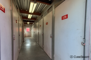 CubeSmart Self Storage - Tucson - 3680 W Orange Grove Rd - Photo 4